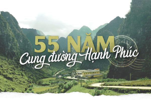 Thái Nguyên hà Giang